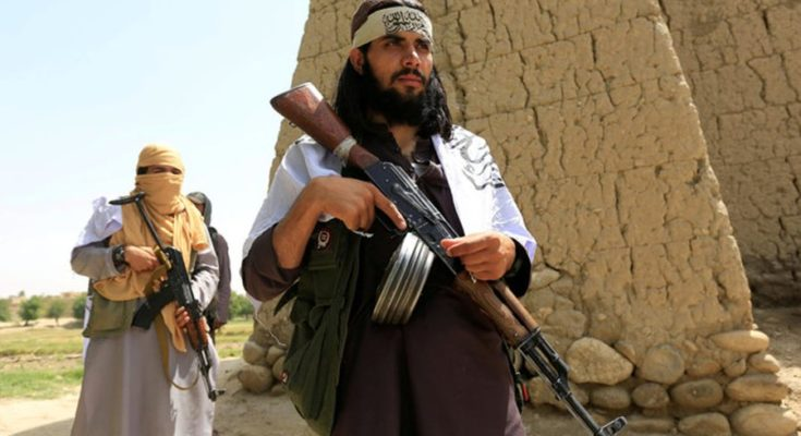 Taliban deny reports of truce in Afghanistan